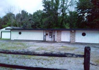 Foreclosure  id: 4147038
