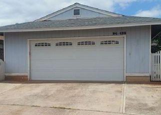 Foreclosure  id: 4147040
