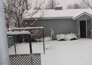 Foreclosure  id: 4147046