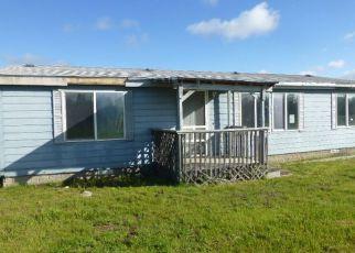 Foreclosure  id: 4147069
