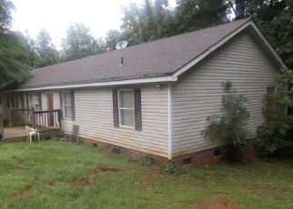 Foreclosure  id: 4147081