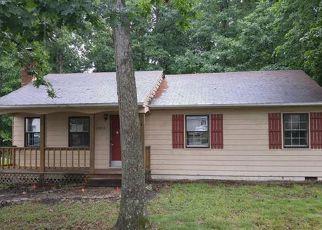 Foreclosure  id: 4147094