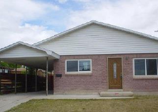 Foreclosure  id: 4147096