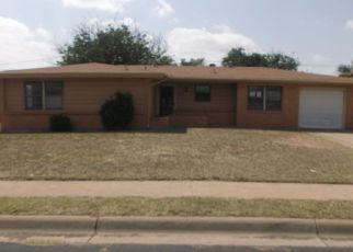 Foreclosure  id: 4147107