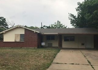 Foreclosure  id: 4147119