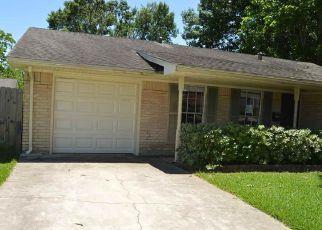 Foreclosure  id: 4147122