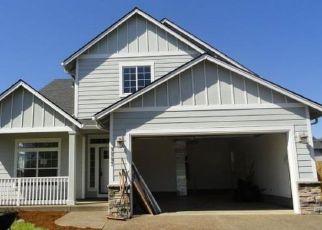 Foreclosure  id: 4147165