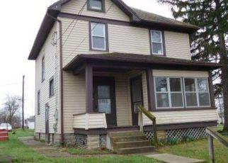 Foreclosure  id: 4147170