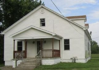 Foreclosure  id: 4147181