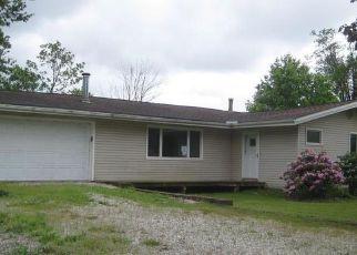 Foreclosure  id: 4147204