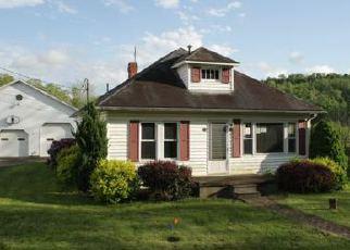 Foreclosure  id: 4147207