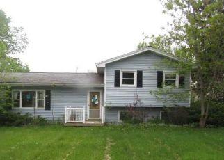 Foreclosure  id: 4147239