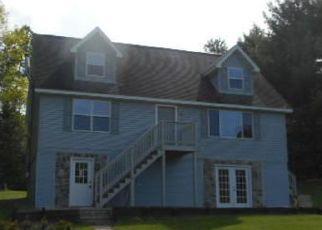 Foreclosure  id: 4147256