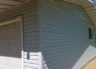Foreclosure  id: 4147298
