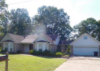 Foreclosure  id: 4147305