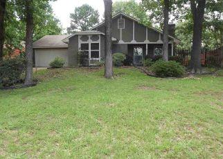 Foreclosure  id: 4147309