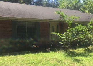 Foreclosure  id: 4147313