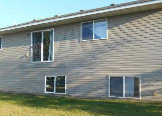 Foreclosure  id: 4147330