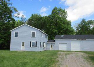Foreclosure  id: 4147378