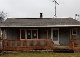 Foreclosure  id: 4147380
