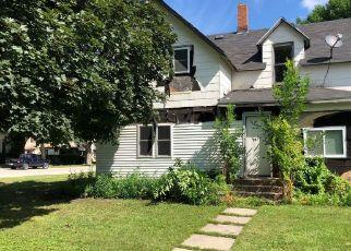 Foreclosure  id: 4147422