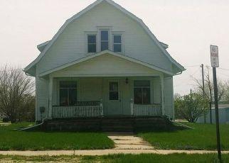 Foreclosure  id: 4147426