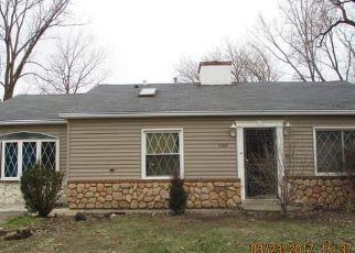 Foreclosure  id: 4147463