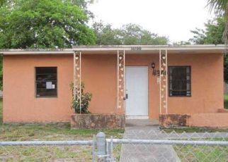 Foreclosure  id: 4147501