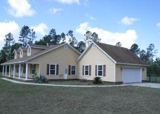 Foreclosure  id: 4147538