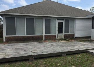 Foreclosure  id: 4147539