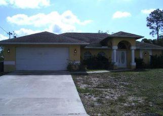 Foreclosure  id: 4147549