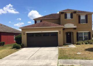 Foreclosure  id: 4147563