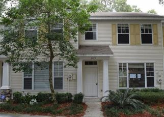 Foreclosure  id: 4147576