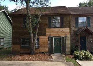 Foreclosure  id: 4147579