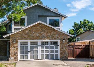 Foreclosure  id: 4147604