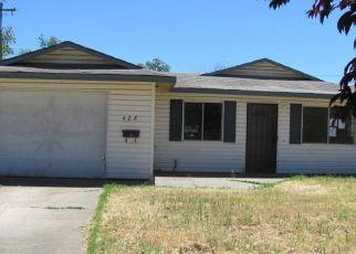 Foreclosure  id: 4147612