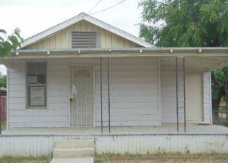 Foreclosure  id: 4147619