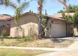 Foreclosure  id: 4147641