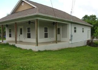 Foreclosure  id: 4147653