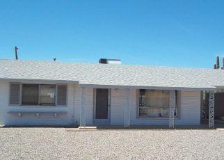 Foreclosure  id: 4147672