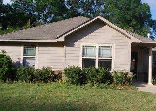Foreclosure  id: 4147693