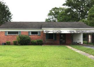 Foreclosure  id: 4147704