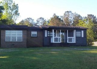 Foreclosure  id: 4147717