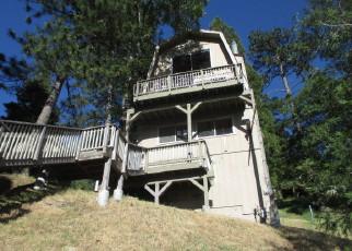 Foreclosure  id: 4147880