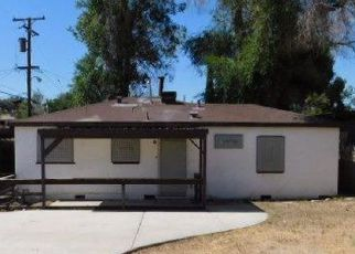 Foreclosure  id: 4147882