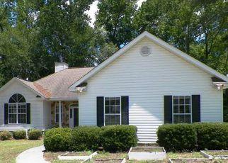Foreclosure  id: 4148005