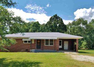 Foreclosure  id: 4148012
