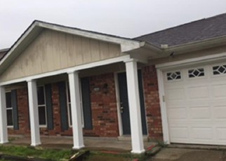 Foreclosure  id: 4148089