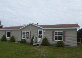 Foreclosure  id: 4148161