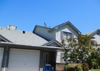 Foreclosure  id: 4148168